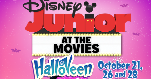 disney junior sing with me instructions