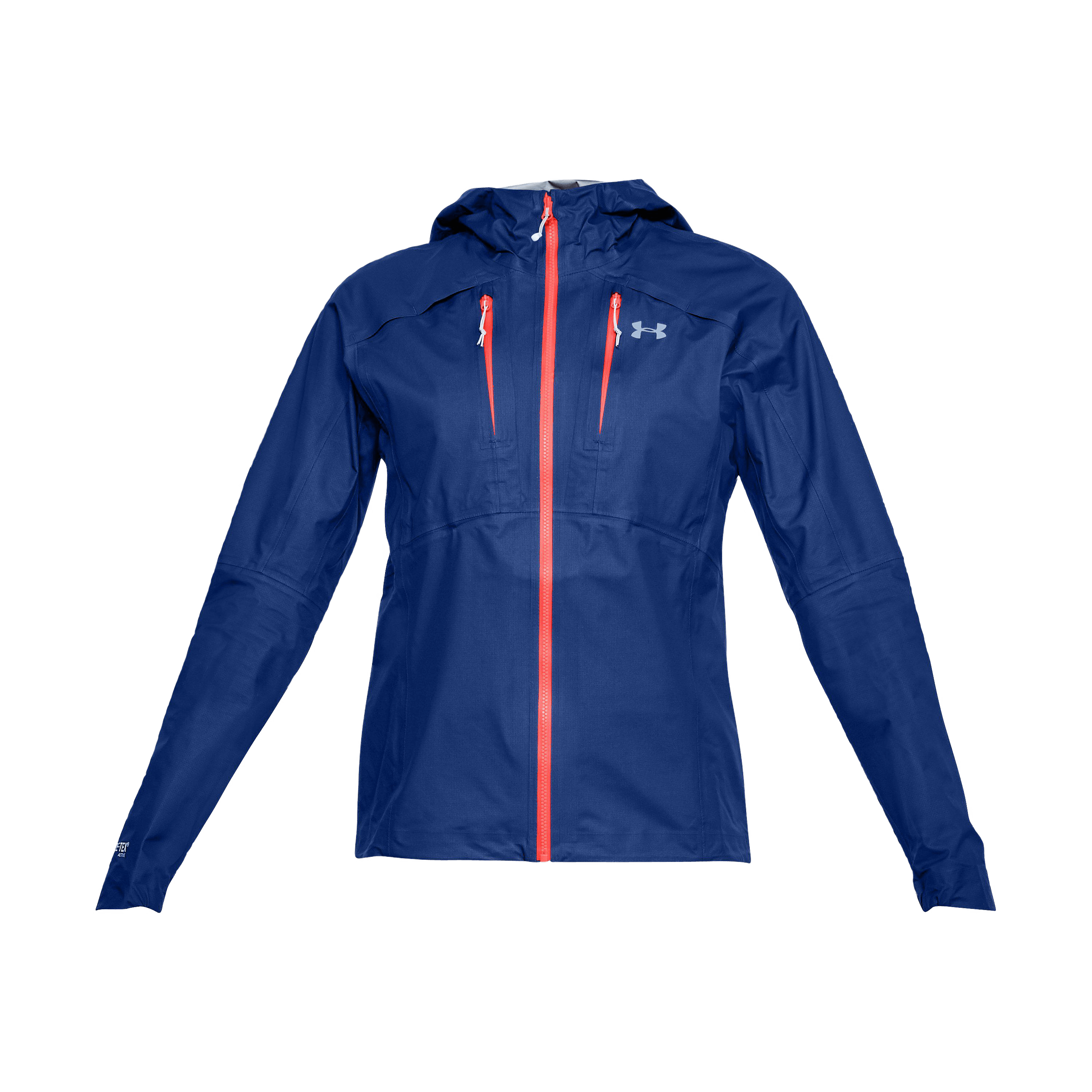 gore tex jacket drying instructions