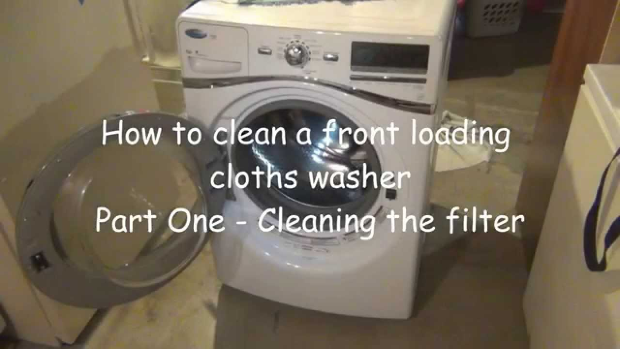 maytag neptune washer and dryer instructions