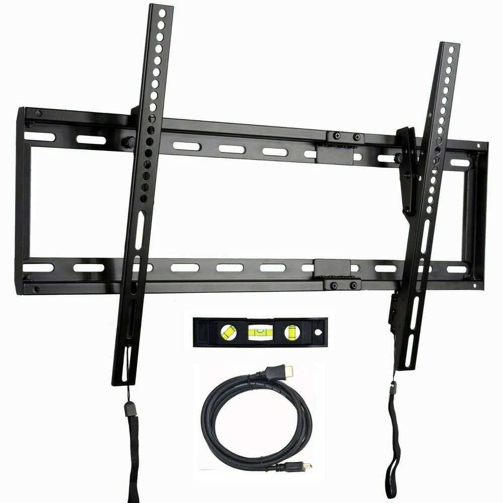 samsung 40 tv stand instructions