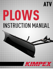 click and go plow instructions