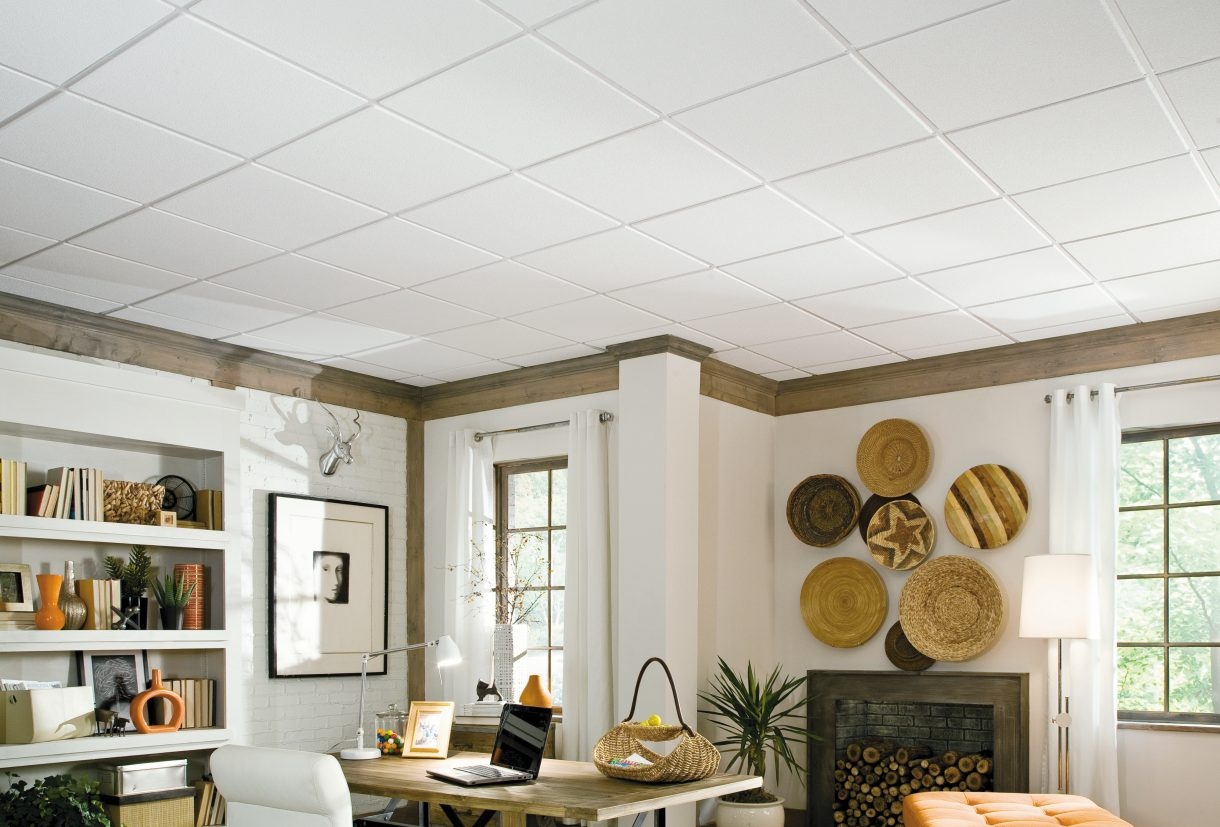 armstrong commercial ceiling installation instructions